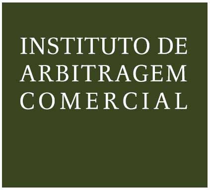 Instituto de Arbitragem Comercial